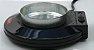 HP120, placa de aquecimento de vaporização de ciano SKU: HP120 - Imagem 1