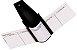 Portador de cartão de impressão digital IDT Postmortem SKU: PMTCH - Imagem 1