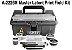 Kit de campo de impressão latente preta Identifi SKU: A-2226M - Imagem 1