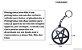 5 Chaveiro símbolos - Imagem 4