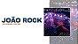 João Rock - Imagem 1