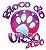 Bloco do Urso 2020 - Imagem 1