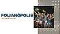 Folianópolis 2020 - Imagem 1