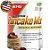 Pancake Mix High Protein - (908g) - Met-Rx - Imagem 1