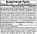 Lipodrene (100 cápsulas) - Hi-Tech Pharmaceuticals - Imagem 2