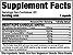 Mesotrope - (60 caps) - Dragon Pharma - Imagem 2