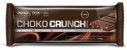 CHOKO CRUNCH BARRA - UND - PROBIOTICA - Imagem 1