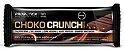 CHOKO CRUNCH BARRA - UND - PROBIOTICA - Imagem 2