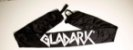 CAPA PROTETORA - GLADARK - Imagem 1