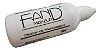 Diluidor de Maquiagens Fand - 60ml - Imagem 1