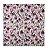 Guardanapo De Papel Toke & Crie 33X33 c/ 2 unid - Magnolias - Imagem 1