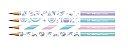 Lapis Preto Faber Castell Hb Nº 2 - Marshmallow - Imagem 2