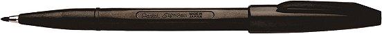 Marcador Sign Pen Pentel S520 - Imagem 3