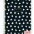 Caderno Espiral Colegial 10 Matérias West Village Tilibra 160 Folhas - Imagem 1