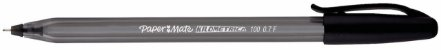 Caneta Kilometrica 100 Ponta FINA 0.7mm Paper Mate - AVULSA - Imagem 3