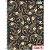 Caderno Universitário Nap Nap Tilibra 10 Matérias 160 Folhas  - Imagem 4