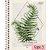 Planner Espiral Tilibra Naturalis 2021 - Imagem 3