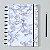 Caderno Inteligente Bianco - Grande - Imagem 1