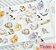 Caixinha de Stickers (Die Cute) com 45 Adesivos - Modelos - Imagem 8