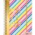 Planner Espiral Tilibra Be Nice 2021 M7 - Imagem 3