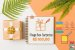 Mega Box Surpresa - R$100,00 Megapapel - Imagem 1