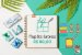 Mega Box Surpresa - R$80,00 Megapapel - Imagem 1