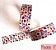 Fita Adesiva Washi Tape Estampada Mod 11 ao 18 - Avulsa - Imagem 7