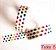 Fita Adesiva Washi Tape Estampada Mod 11 ao 18 - Avulsa - Imagem 5