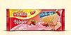 Biscoito Vitarella Wafer Morango 120g - Imagem 1