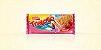Biscoito Treloso Wafer Morango 35g - Imagem 1