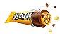 Chocolate ao Leite 5 Star Lacta 40g - Imagem 2