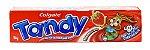 Creme Dental Infantil Morango Tandy 50g - Imagem 2