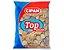 Biscoito Cipan Top Doce 400g - Imagem 1