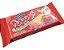 Biscoito Vitamassa Wafer Tobogã Animix Morango 35g - Imagem 1