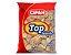 Biscoito Cipan Top Sal 400g - Imagem 1