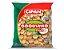 Biscoito Cipan Coquinho Doce 400g - Imagem 1