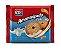 Biscoito Amanteigado de Leite Fortaleza 400g - Imagem 1