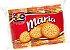 Biscoito Fortaleza Maria 400g - Imagem 1