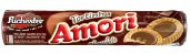 Biscoito Richester Tortinha Chocolate 150g - Imagem 1