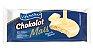 Biscoito Vitamassa Chokolot Mais Chocolate Branco 65g - Imagem 1