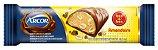 Chocolate Arcor Recheado Amendoin 40g - Imagem 1