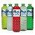 Detergente 500ml C/24 - Aromas - Imagem 1