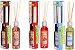 Difusor Aromatizante de Ambiente 130 ml - Aromas - Imagem 1