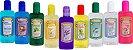 Odorizante de Ambiente 140 ml - Aromas - Imagem 1