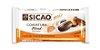 Cobertura Sicao Blend Barra Mais 1,01Kg - Imagem 1