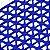 Tapete S-KAP (0,75x1,20M) Cores - Imagem 1