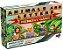 Animals e Letters Memory Game - Imagem 1