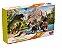 Quebra Cabeça Vale Dos Dinossauros - Imagem 1