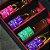 Caixa porta joias Bartenders Experience - 4 drinks assinados exclusivos - Imagem 1