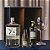 Box presente premium Gin Roku - Imagem 1
